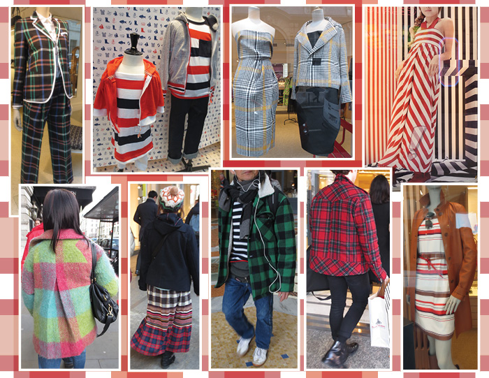 Mar 21 Stripe-Plaid2