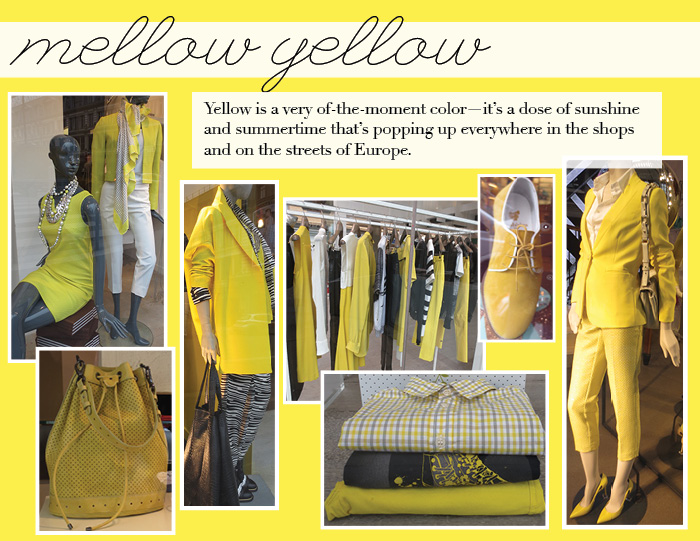 Mar 24 Yellow1
