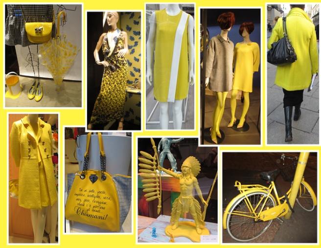 Mar 24 Yellow2