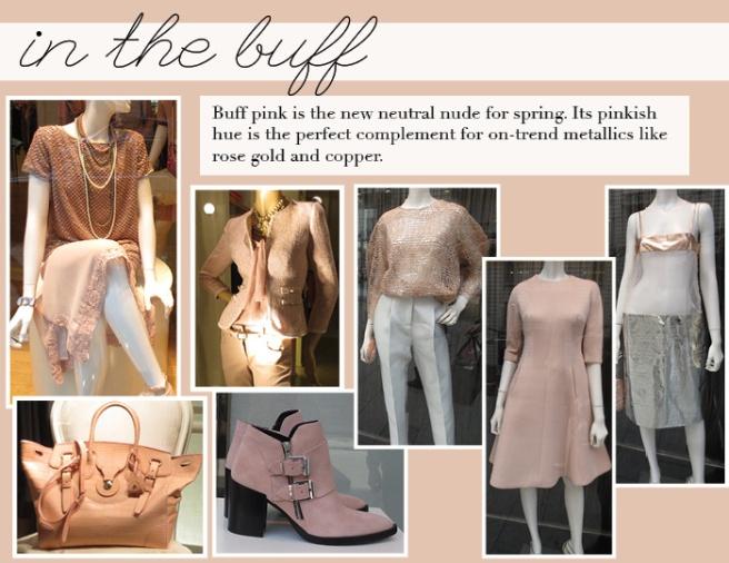 Mar 27 Buff Pink1