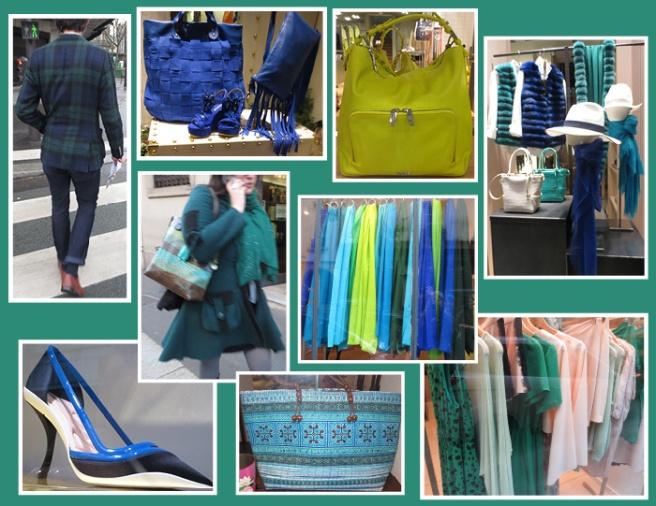 Mar 28 Blue-Green2