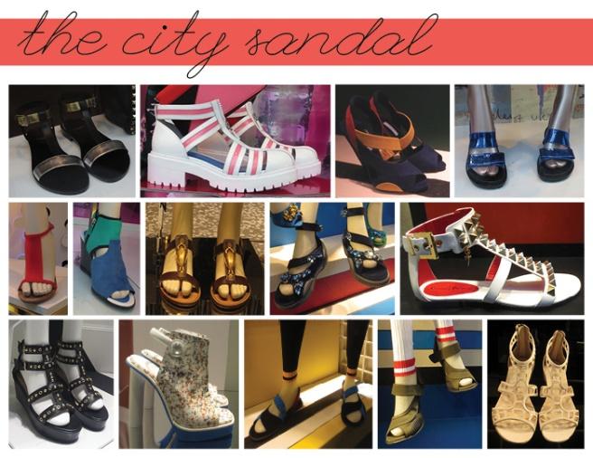 Mar 31 Shoes1