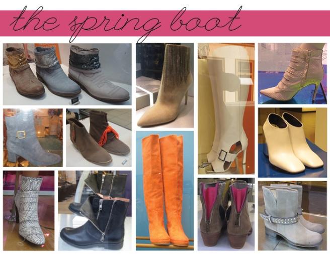 Mar 31 Shoes2