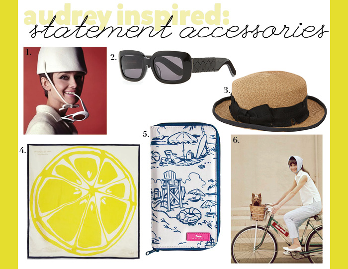 Apr 11 Statement Accessories1