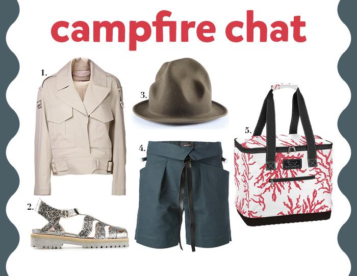 Apr 25 Campfire1
