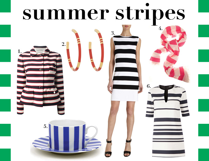 Apr 29 Stripes1