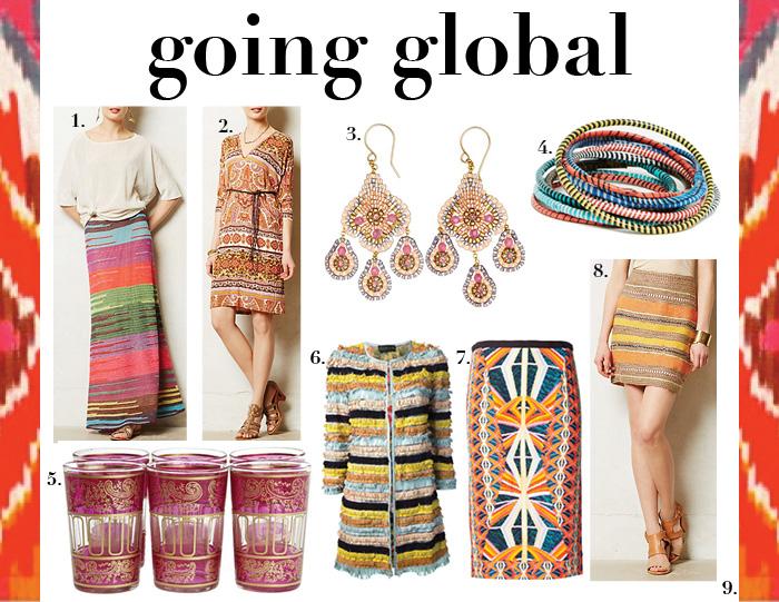 May 2 Global1