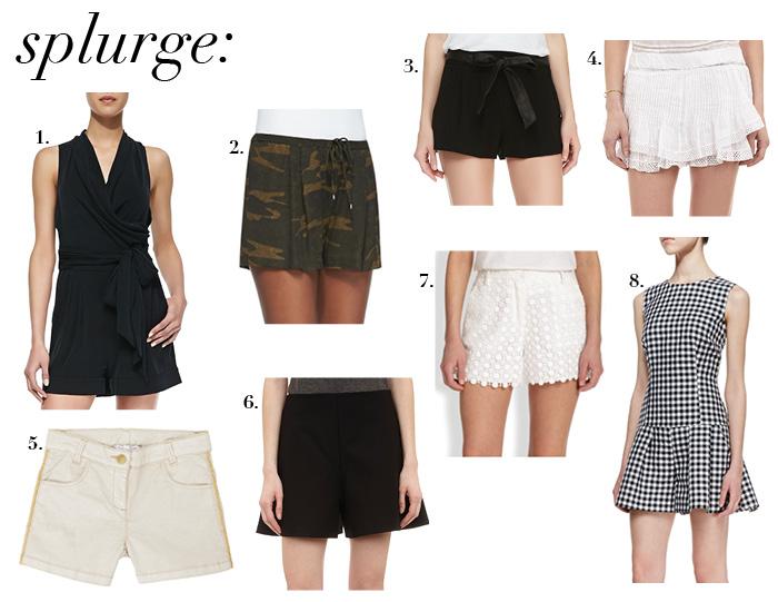 May 9 Shorts1