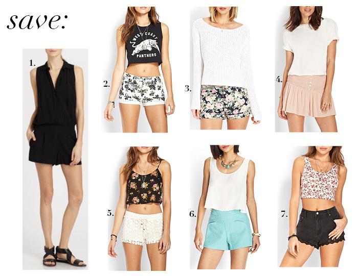 May 9 Shorts2