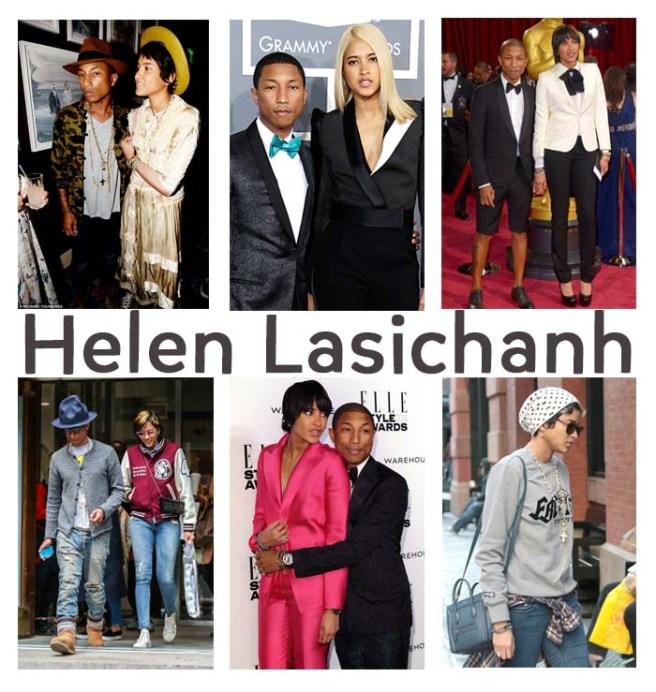 Helen Lasichanh icon