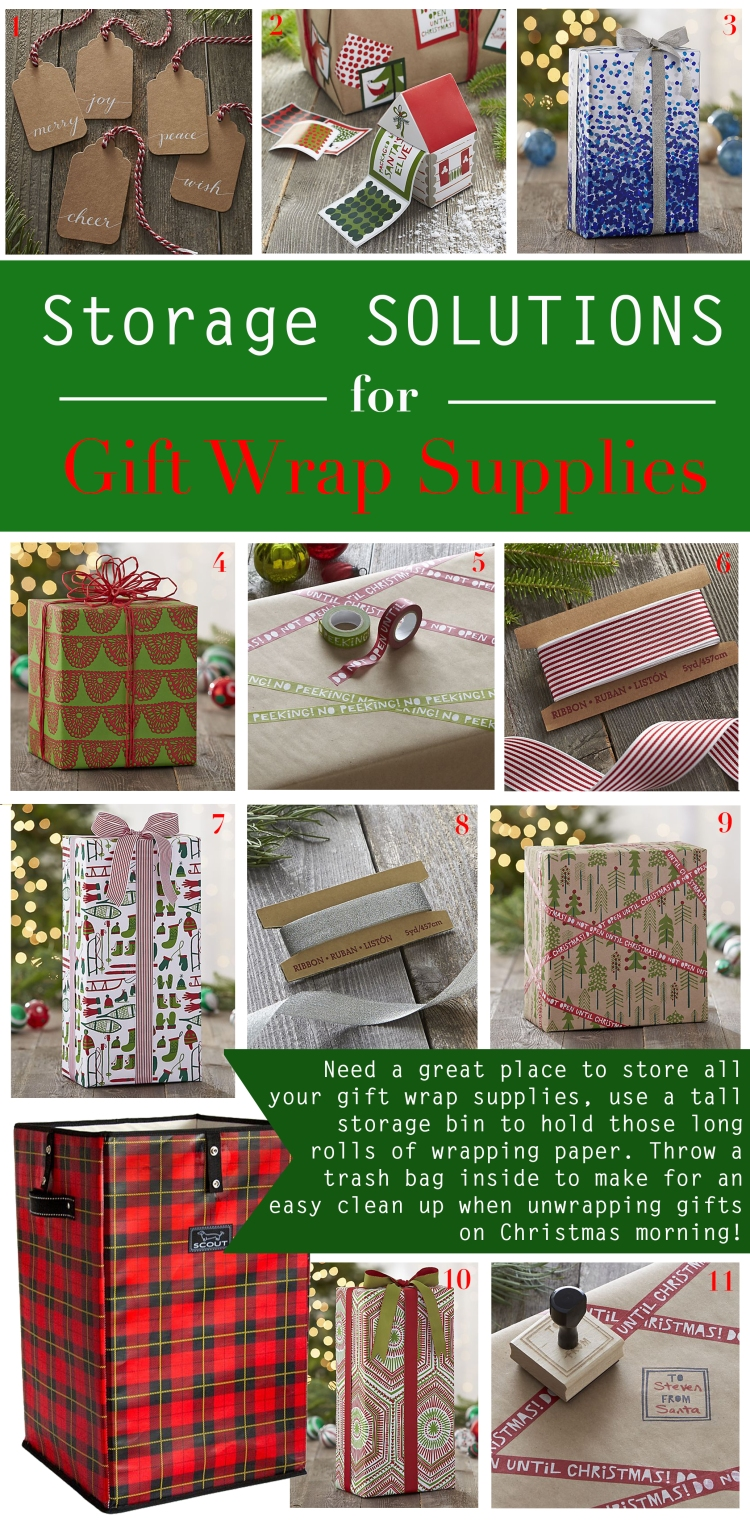 giftwrapsupplies