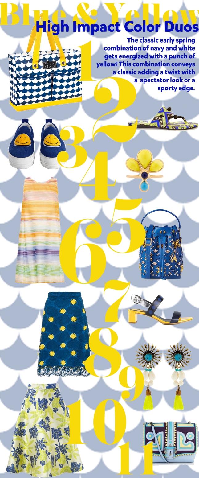blue&yellow