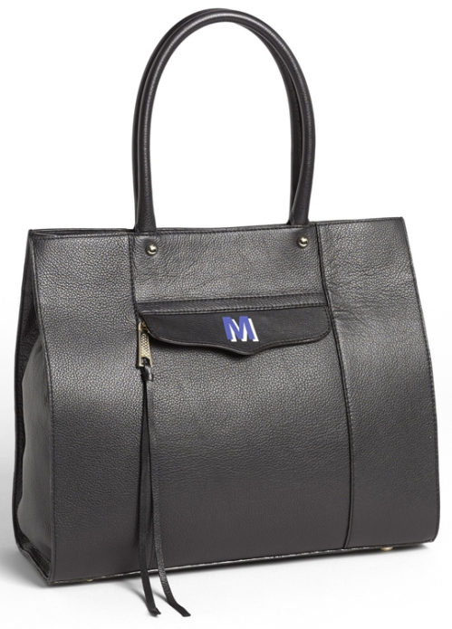 Rebecca-Minkoff-MAB-Monogram-Medium-Leather-Tote