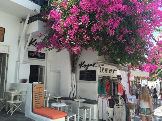 cafe culture (2)