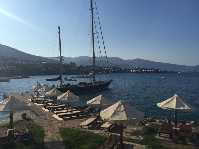 crete (4)