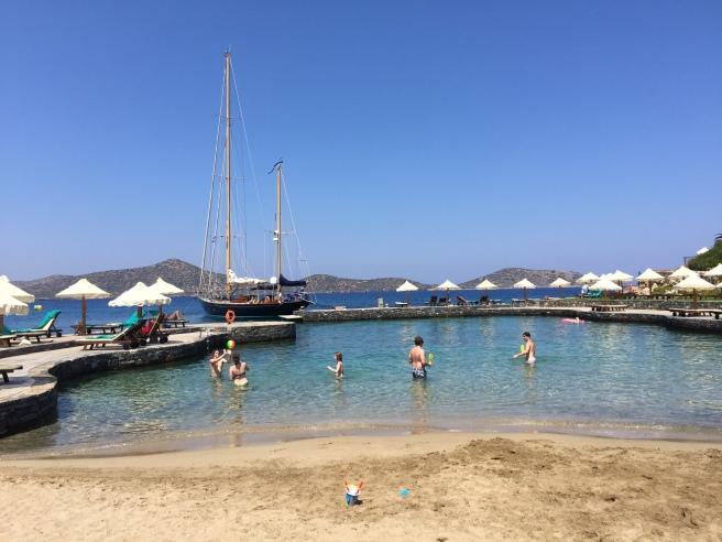 crete (5)