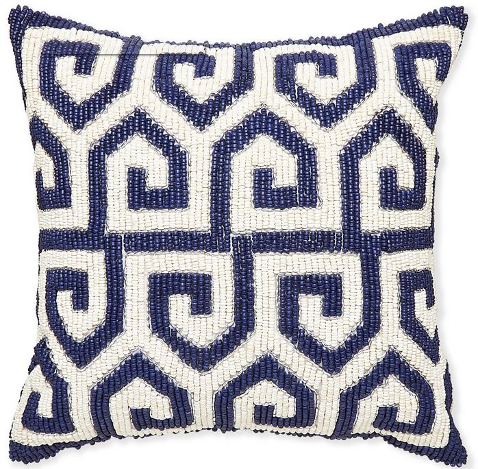 jonathanadler pillow