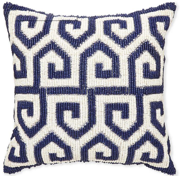 jonathanadler pillow