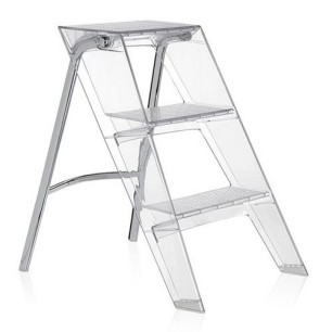 kartell-upper-step-ladder_im_500