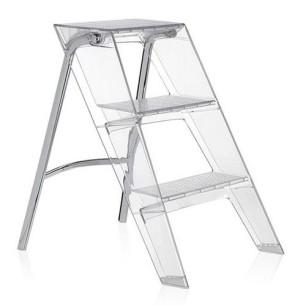 kartell-upper-step-ladder_im_500