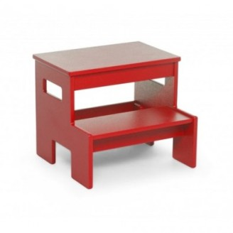 loll-step-stool-single_im_395