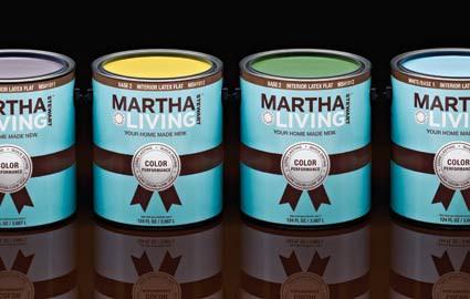 martha-stewart-paint