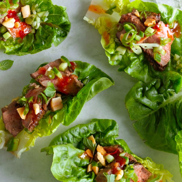 seared-steak-lettuce-cups-620x620