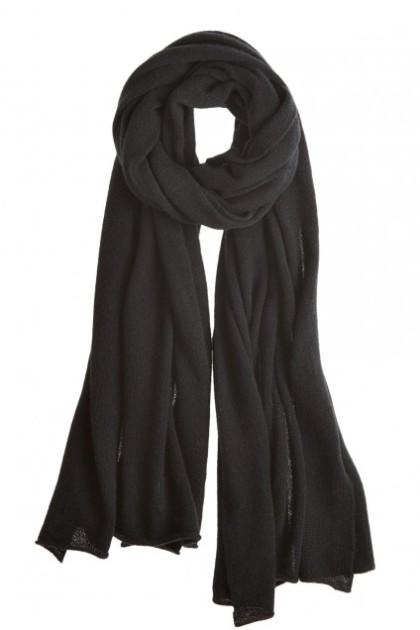 cal.cushycashscarf.black.150_1