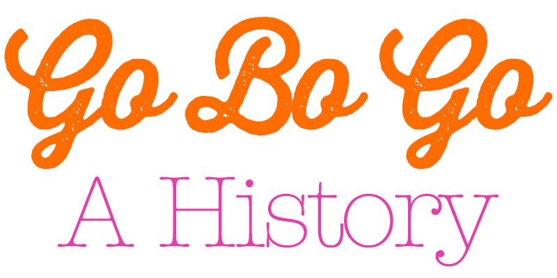 gobo a history