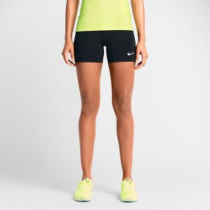 Nike-5-Pro-Core-Compression-Womens-Shorts-589365_011_A_PREM