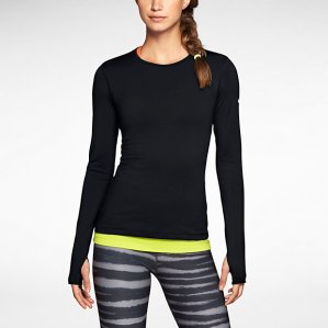 Nike-Pro-Hyperwarm-Fitted-Crew-30-Womens-Shirt-620429_010_A_PREM