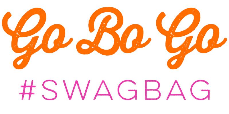 #swagbag