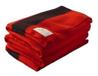 tailgate blanket woolrich
