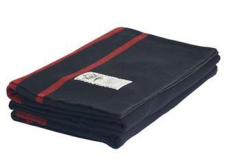 tailgate blanket