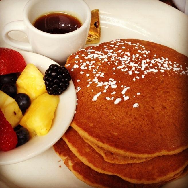 busboys pancakes