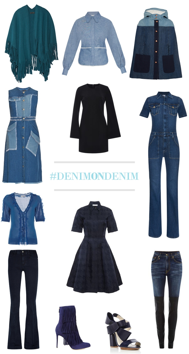 denimondenim