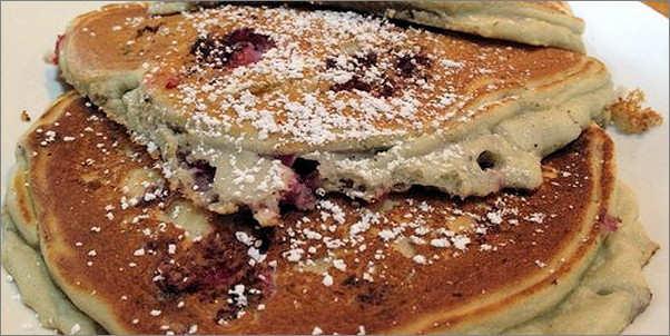 dotties-pancakes