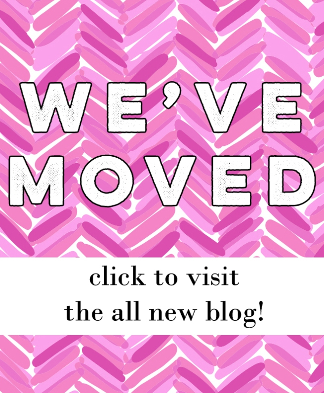 We've Moved -old-blog-last-post